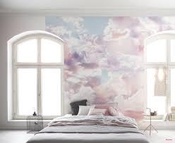 Vliestapete Clouds 6027a Vd3 Von Komar