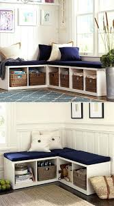 storage ideas for small bedroom smart tricks to squeeze more space out of your home decor