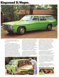 Vf Commodore Colours Chart 15 Best Hz Images Holden Australia Australian Cars Car