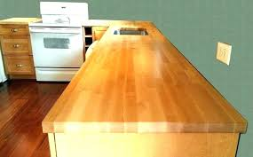 ikea laminate countertop review review review butcher block review butcher block kitchen l shaped hard maple