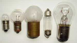 Historic Light Bulbs File Low Voltage Light Bulbs Jpg Wikimedia Commons