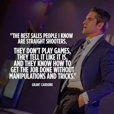 Grant Cardone Quotes Custom Grant Cardone Quotes Enchanting 48 Best Grant Cardone Quotes Images