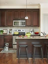 Best 25+ Dark cabinets white backsplash ideas on Pinterest | Dark cabinets,  Espresso cabinet and Backsplash with dark cabinets