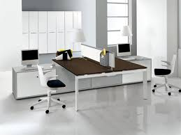 home office desk storage. Office Tables Design L Shape Wooden Desk Modern Home Table Wheeled Storage Drawers White