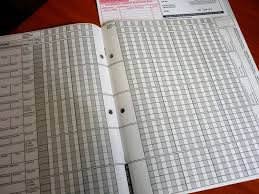National Inpatient Medication Chart National Inpatient Medication Charts Shop Compact