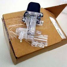 cadillac allante parts 1987 93 cadillac allante trunk release motor new gm nos 16889150 fits cadillac