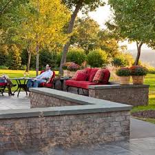 Small Picture 16 best Outside projects images on Pinterest Home Outdoor