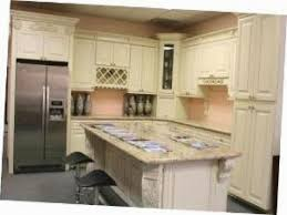 Mobile Home Kitchen Remodel Mobile Home Kitchen Remodel Live It Well