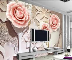 Kopen Goedkoop Beibehang Aangepaste Behang 3d Foto Muurschildering