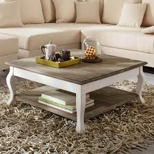 Living Room Table Design 33 Really Nice Coffee Table Designs With Photos Mostbeautifulthings