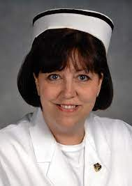 Charmaine Riggs Obituary - East Lansing, MI