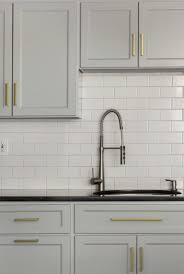 splendid kitchen cabinets hardware with glass cabinet pulls kitchen cabinet hardware kitchen