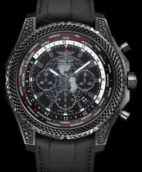 Reliability Breitling Ensure Bentley And Replica Fake Unitime Strength Cheap Novel Store B05 Watches
