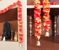 10 best diwali toran craft ideas to decorate your toran