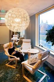 design pinterest stockholm google. Google Stockholm Office - Informal Discussion Area Design Pinterest 0