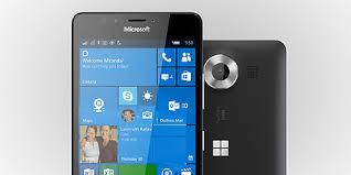 microsoft lumia 950. specifications microsoft lumia 950 i