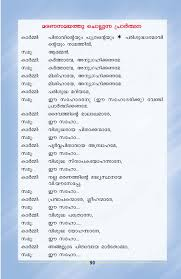 Latest Death Anniversary Quotes In Malayalam Mesgulsinyali