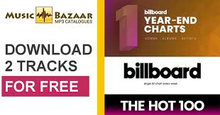 Billboard Music Charts 2018 Billboard Year End Hot 100 Singles Chart 2018 Cd2 Mp3