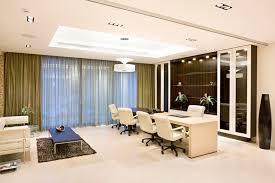 design for office. Office Interior Design-Lighting Design For M