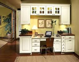 wall cabinets for office. stylish wall cabinets for medical office space plan p