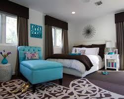 bedroom design for teenage girls. Teenage Bedroom Ideas For Boys And Girls Design