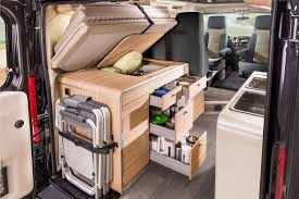 for extra storage space optionally available bags can be fixed to the carcass in place of the removable rear bed