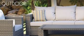 garage patio furniture captivating patio furniture 4 amazing of outdoor clearance the dump