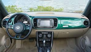 volkswagen beetle convertible interior. 2017 volkswagen beetle convertible interior