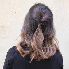 34 Unique Ombre Hair Color Ideas