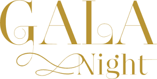 Image result for gala clipart