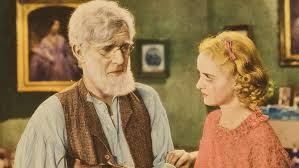 Way Back Home (1931) - Where to Watch It Streaming Online | Reelgood