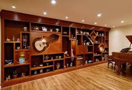 Wall Cabinet For Living Room Original Interior Musical Design Ideas Small Design Ideas