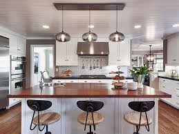 pendant lighting over island ideas top lights kitchen 3 regarding regarding hanging kitchen lights over island plan