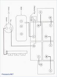 ez go gas golf cart wiring diagram for ezgo the 1 unusual pdf EZ Go Wiring Diagram Motor ezgo wiring diagrams diagram for bathroom fan amazing ez go gas golf cart