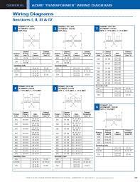 240 vac single phase transformer wiring diagram wiring library acme transformer wiring diagrams likewise 240 volt motor wiring rh inboxme co isolation transformer wiring diagram