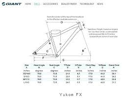 Eyeglass Frame Size Chart Selfie Frame Size Chart Picture Sizes Parandehzinati Info