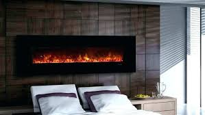 electric fireplace dresser bedroom electric fireplace contemporary electric fireplace contemporary bedroom electric fireplace contemporary electric