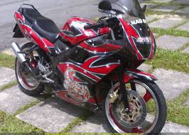 2000 x 1500 jpeg 938 кб. Sportbike Rider Picture Website