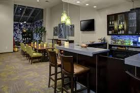 hotel hilton garden inn chelsea new