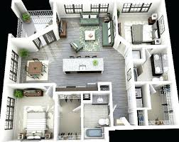 two bedroom house plans pdf 2 bedroom house plans luxury 2 bedroom house plans