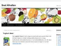 French Women s diet Secret: Yogurt, webMD