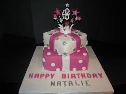 Pictures Of 18th Birthday Cakes Wedding Academy Creative Cool