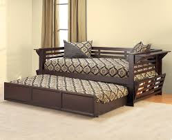 Bedroom: Twin Bedroom Sets With Pop Up Trundle