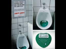 bathroom office bathroom office