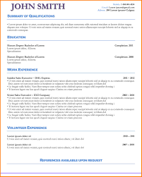 Build Free Resume Online Ideas Of Building A Resume Online for Free Amazing Projects Idea 42
