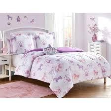 fairy bedding set kids fairy tales reversible comforter set reviews fairy nursery bedding sets