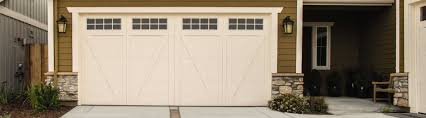 6600 ch garage door bellview custompaint stocktoniii
