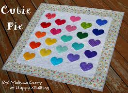 Applique Baby Quilt Patterns Best Inspiration Design