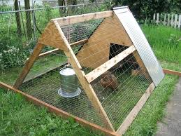 Pics Of Simple Chicken House In Kenya With Chicken Coops Auto Door Coop  Plans In Kenya
