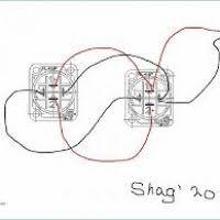speakon nl4fc wiring diagram wiring diagrams neutrik speakon wiring diagrams wiring schematics diagram speakon female to 1 4 male cable nl4fc